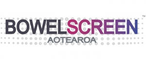 Bowel screening image web