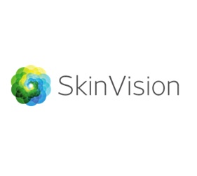 Skinvision for web