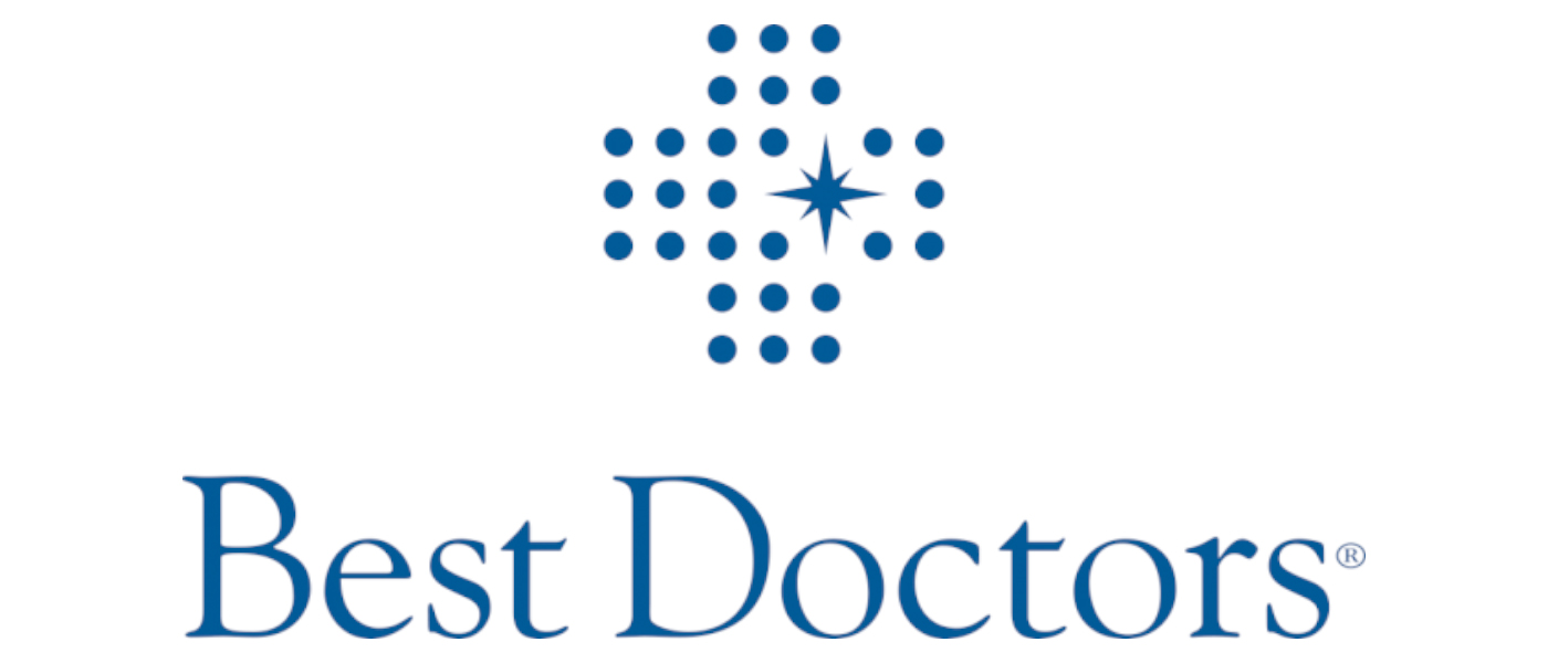 Best Doctors scaled for web