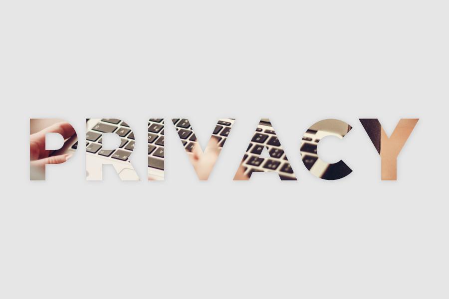 Privacy bluecoat.com