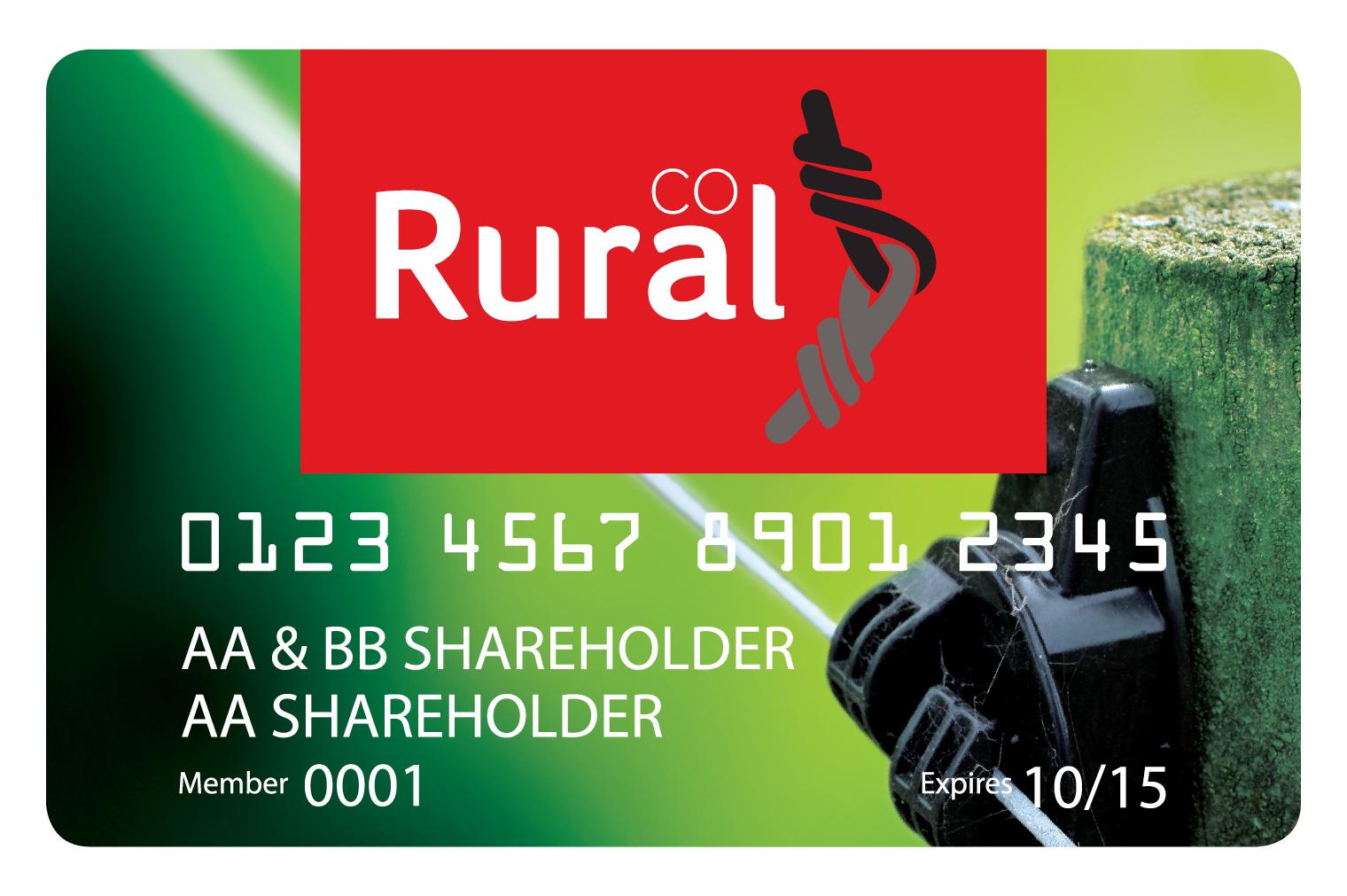Ruralco SUPPLIER LOGO CARD RGB 0214 Copy