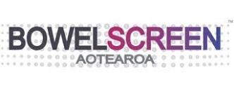 bowelscreen v3