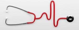 Blood pressure article HH