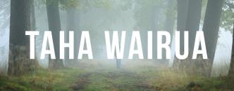 Taha Wairua page jpg2003610330